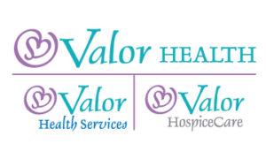 ValorLogos3up-300x180