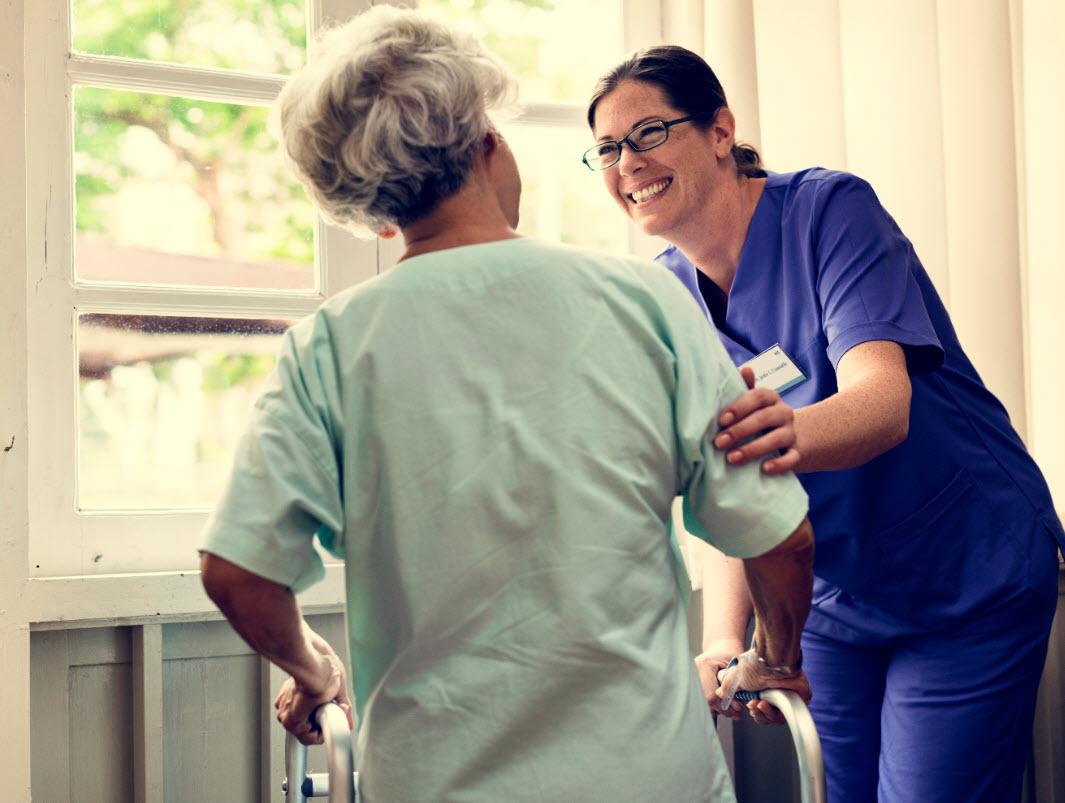 an-elderly-patient-at-the-hospital-PPFYSRZweb